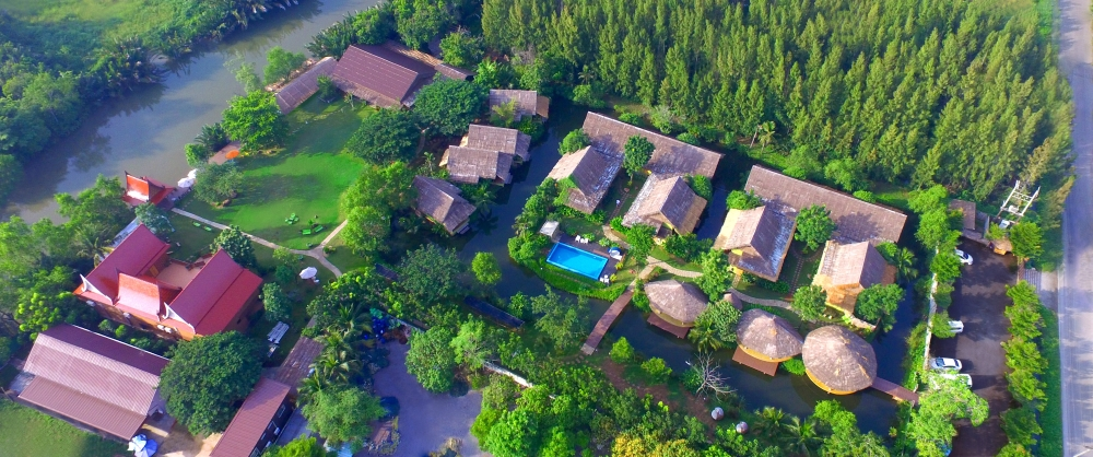 Asita View