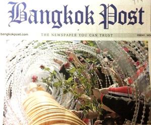 BangkokPost_cover_Dec13