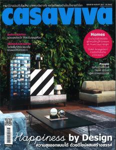 Casaviva_Cover_Sep13