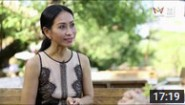 Asita Eco Resort ช่อง AMARIN TV