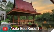 Asita Eco Resort Samut Songkram by Asiatravel