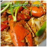 Food@Asita (11/66)