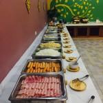 Food@Asita (26/66)