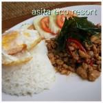 Food@Asita (35/66)
