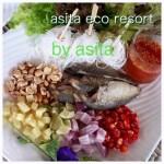 Food@Asita (38/66)