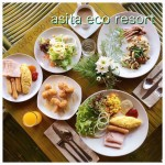 Food@Asita (41/66)