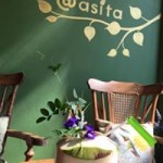 Snap@Asita (3/49)