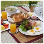 Snap@Asita (5/49)