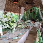 งานแต่งงาน (3/180)