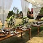 งานแต่งงาน (4/180)