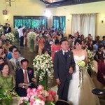 งานแต่งงาน (5/180)