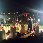 งานแต่งงาน (6/180)