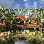 งานแต่งงาน (9/180)