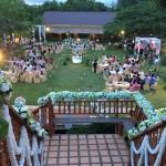 งานแต่งงาน (10/180)
