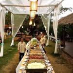 งานแต่งงาน (11/180)