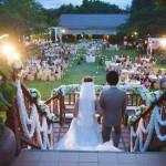 งานแต่งงาน (12/180)