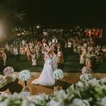 งานแต่งงาน (13/180)
