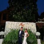 งานแต่งงาน (16/180)