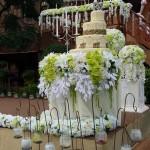 งานแต่งงาน (17/180)