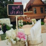 งานแต่งงาน (18/180)