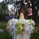 งานแต่งงาน (19/180)