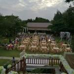 งานแต่งงาน (20/180)