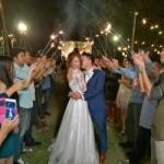 งานแต่งงาน (21/180)