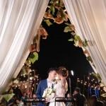 งานแต่งงาน (22/180)