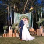 งานแต่งงาน (23/180)