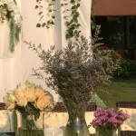 งานแต่งงาน (25/180)