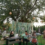 งานแต่งงาน (26/180)