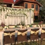 งานแต่งงาน (28/180)