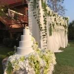 งานแต่งงาน (29/180)