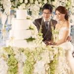 งานแต่งงาน (30/180)