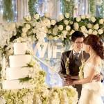 งานแต่งงาน (33/180)