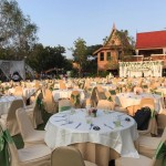 งานแต่งงาน (36/180)