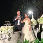 งานแต่งงาน (38/180)