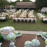 งานแต่งงาน (41/180)