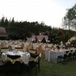 งานแต่งงาน (45/180)