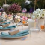 งานแต่งงาน (49/180)