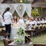 งานแต่งงาน (53/180)
