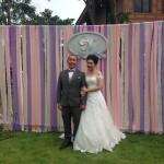 งานแต่งงาน (65/180)