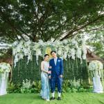 งานแต่งงาน (71/180)