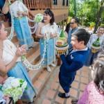 งานแต่งงาน (74/180)