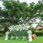 งานแต่งงาน (75/180)