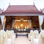 งานแต่งงาน (76/180)