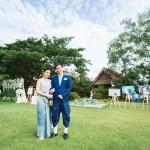 งานแต่งงาน (83/180)