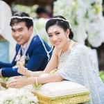 งานแต่งงาน (90/180)