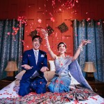 งานแต่งงาน (91/180)