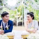 งานแต่งงาน (92/180)